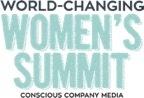 Worldchangingwomen