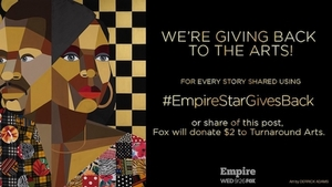 Empire-star-gives-back