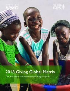 2018_giving_global_matrix_image
