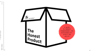 The-honest-product-image-cover-full