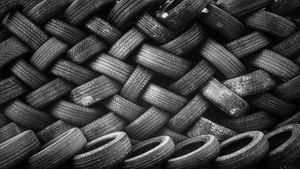 Homepage-tires