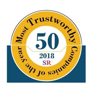 50_most_trustworthy_final_