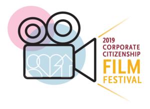 2019_film_festival_art_vertical