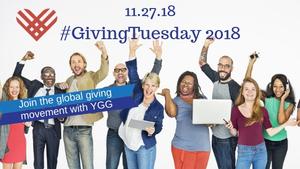 Givingtuesday_2018blog