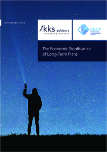 Economic_significance_final_report_cover
