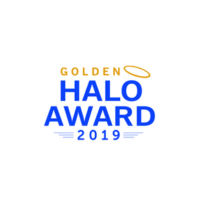 2019_logo_with_golden