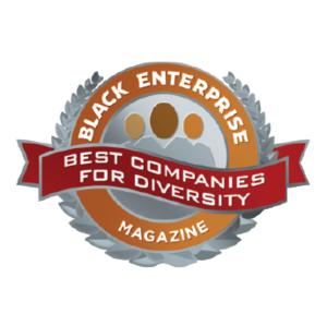 Black_enterpirse_logo