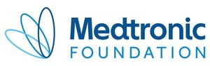 Mf_logo_rgb010819