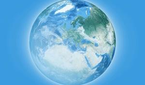 Lyh_globe_europe-1500-882