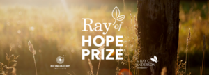 Slider_image_ray_of_hope_2019_1