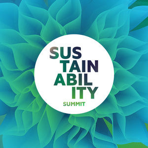 European Commission, Iceland Foods, Mars and United Nations to Speak at The Economist's Fourth Annual Sustainability Summit in London
