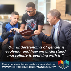 Masculinity_guide_social_graphic_2