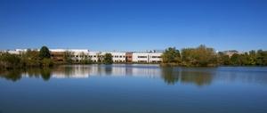 Hopewell_facility_101817-608