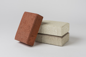Solidia_concrete_pavers