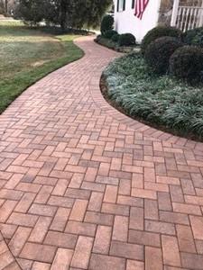 Residential_sidewalk_2018