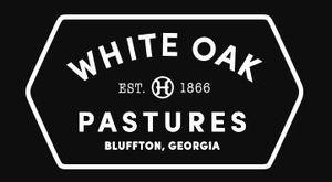 White_oak_pastures_logo