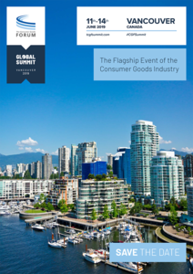 Summit-vancouver-save-the-date-flyer