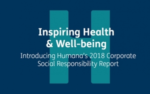 Introducing_2018_csr_report