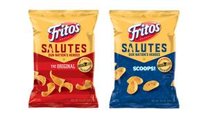 Fritos_1558373789122-hr