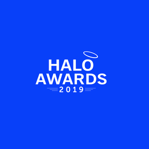 2019_halo_final_white