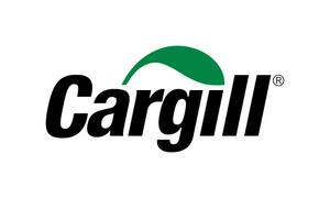 Cargill-_black_2c_web_lg