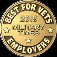 Best_for_vets_badgerevised