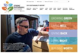 2018_sustainability_report