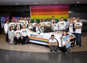 Pride1060619