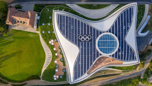 2019-06-13-olympic-house-sustainable-building-thumbnail