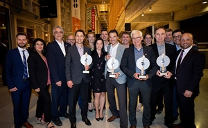 Tetra-tech-won-three-leonard-awards-and-the-visionary-award-at-the-quebec-consulting-engineering-awards-ne19-072-1-650
