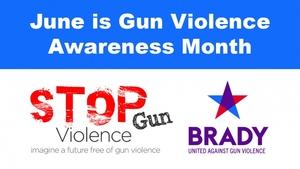 Gun_violence_month_social_media
