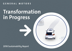 Gm_2018_sustainability_report