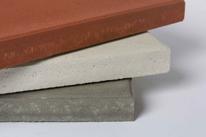 Img_4237-solidia_concrete_stacked_pavers_11-edit