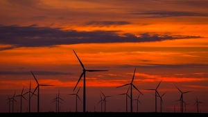 News-release-losvientos-wind-farms_mid