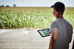 Bayer Expands Industry-leading Digital Farming Platform in Argentina