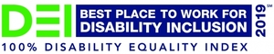 Chevron Recognized as one of the Best Places to Work for Disability Inclusion