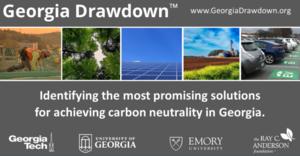 Webinar: Introduction to Georgia Drawdown