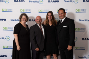 100-percent-2019-disability-equality-index