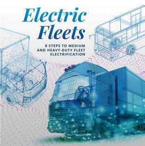 Electric-fleets-marketo-landing-page-graphic