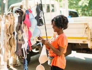 Free_the_girls_setting_up_biz