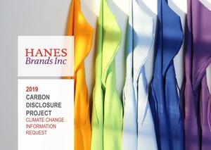 Hanesbrands_cdp_climate_2019_1