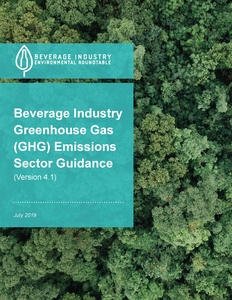 Beverage_industry_greenhouse_gas_ghg_emissions_sector_guidance_version_4
