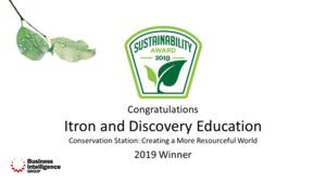 Sustainability_award_2019_big
