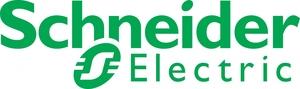 Schneider-electric-logo_3