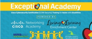 2019_exceptional-academy_logo_1