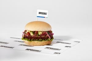 Tandoori_burger_paper_flag