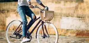 Nespresso-velosophy-bike-feed