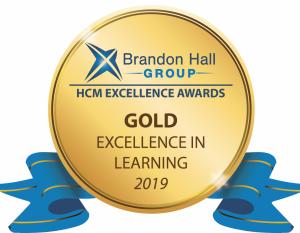 Brandonhall_award