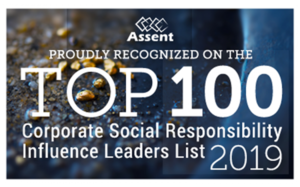 Csr-top100-2019-badge-rectangle-800x500-190903