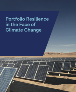 Portfolio-resistance-in-the-face-of-climate-change_copy